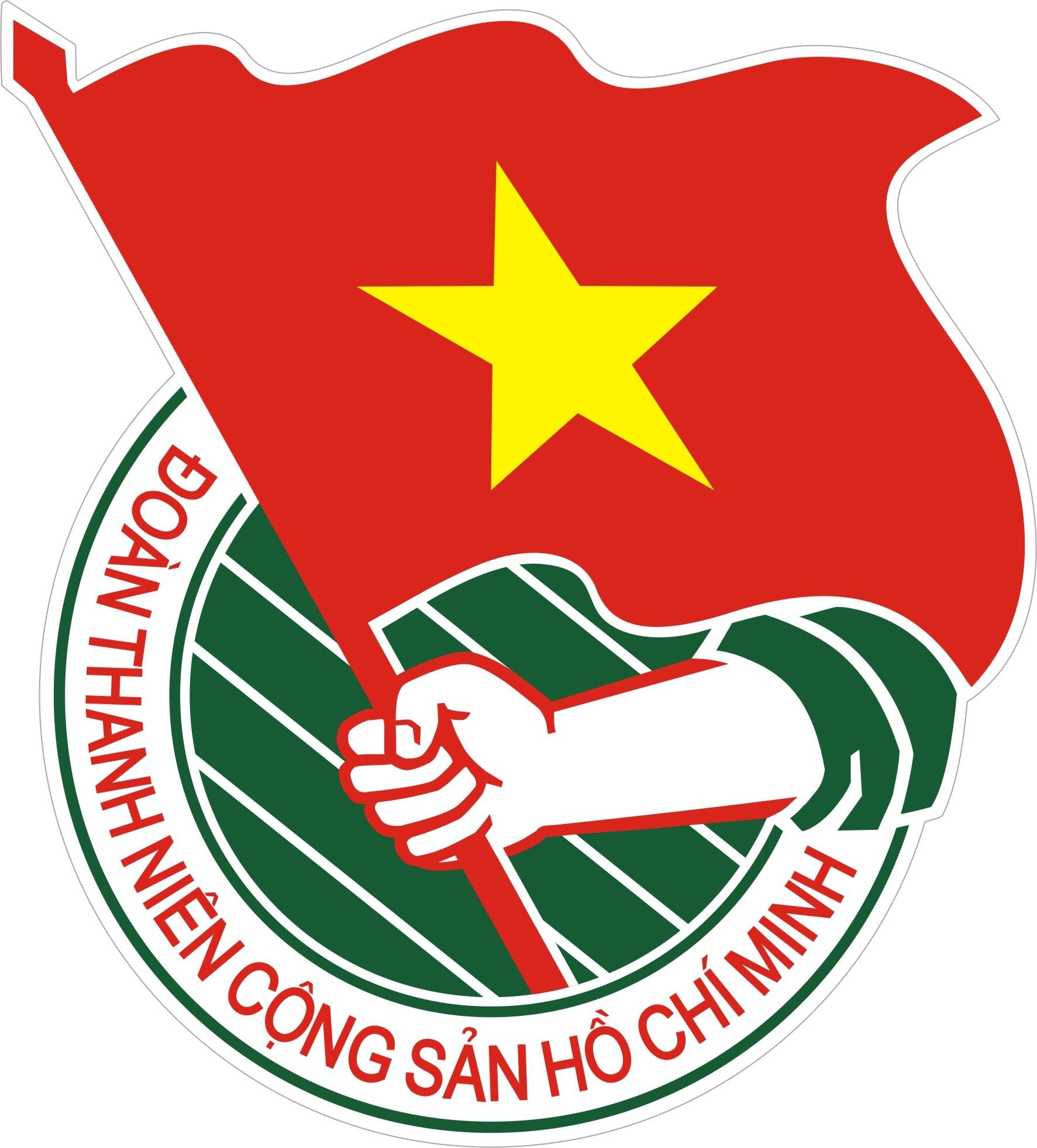 ĐIỀU LỆ ĐOÀN TNCS HỒ CHÍ MINH KHÓA X (Được Đại hội Đoàn toàn quốc lần thứ X thông qua ngày 12/12/2012)