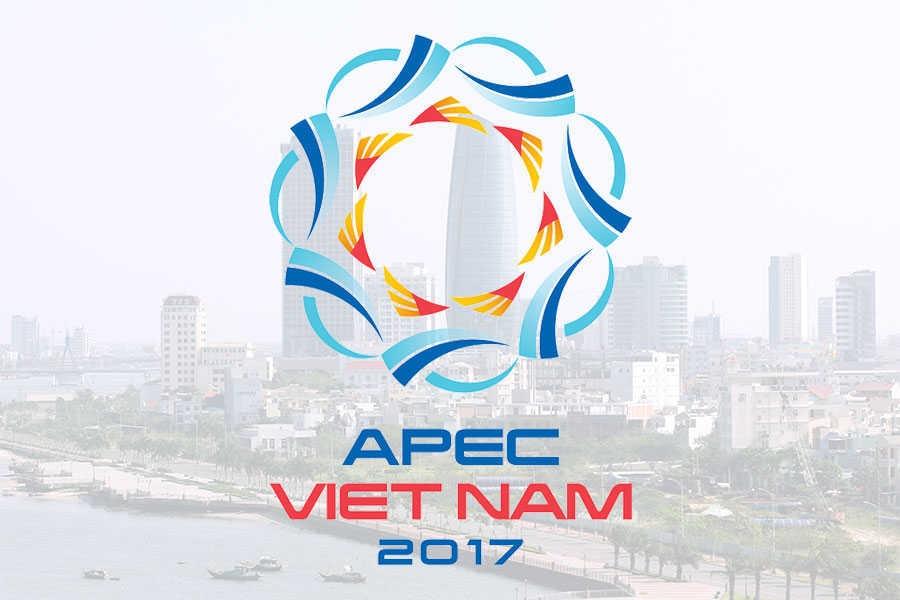 Diễn đàn kinh tế Châu Á - Thái Bình Dương (APEC)